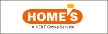 HOME'S A NEXT Group Service